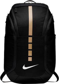 free shipping f7ecd 60456 Nike Hoops Elite Pro Basketball Backpack