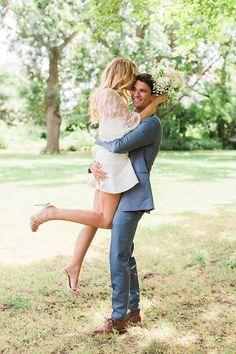 Lovely Rich Couples #Wedding #Love #RichMenRichWomen #Millionaires, Find your #MillionaireMatch Here toprichdatingsites.com