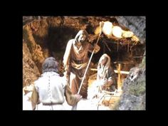 BELEN MONUMENTAL Y BELEN MUNICIPAL GANDIA NAVIDADES 2012 - YouTube