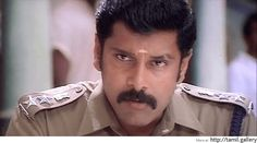 Vikram to play a cop with negative shades in Saamy 2 - http://tamilwire.net/56684-vikram-play-cop-negative-shades-saamy-2.html