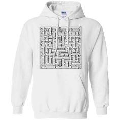 Hi everybody!   Maze T-Shirt Puzzle Funny Unique Shirt Design Labyrinth - Hoddie https://vistatee.com/product/maze-t-shirt-puzzle-funny-unique-shirt-design-labyrinth-hoddie/  #MazeTShirtPuzzleFunnyUniqueShirtDesignLabyrinthHoddie  #Maze #T #Shirt #Puzzle