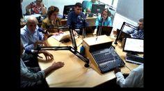 Átila Nunes - Programa Reclamar Adianta 16 nov