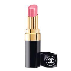 Chanel Lipstick ROUGE COCO SHINE - Boy