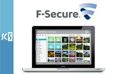 Henkilökohtainen pilvipalvelu on F-securen lippulaivatuote operaattoreille.  #F-Secure #webkehitys #HTML5 #mobiilikehitys