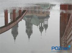 Poznan Poland [fot. M. Bałdysiak]