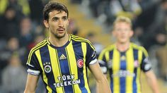 Mehmet Topal, Turkish footballer