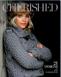 Kim Hargreaves - CHERISHED - Laura C - Picasa Web Album