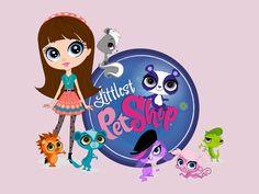 pictures of littlest pet shops | Littlest Pet Shop TV Show HUB | Littlest Pet Shop Online Series ...