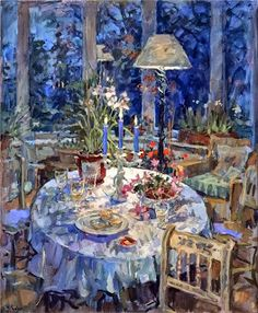 http://persiannilab.blogspot.co.uk/2013/10/painting-by-susan-ryder-194430-pics.html