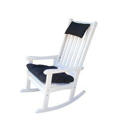 schommelstoel – HEMA