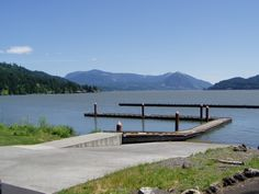 boat launch ramp - Google Search