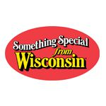 from Wisconsin Foodie & Wisconsin Public Television
