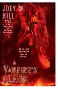 Google Image Result for http://i43.tower.com/images/mm112216917/a-vampires-claim-joey-w-hill-paperback-cover-art.jpg