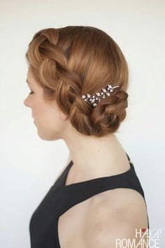 http://www.hairromance.com/2015/01/try-this-diy-braided-updo-for-your-next-formal-event-or-your-wedding.html