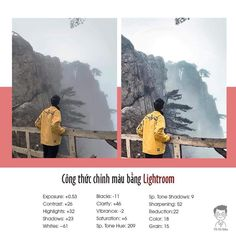 Makes it look way more clear Photography Lessons, Photography Editing, Photography Photos, Lightroom Effects, Lightroom Presets, Photo Editing Vsco, Photography Filters, Lightroom Tutorial, Editing Pictures