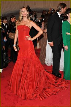 vestido de gala - Pesquisa Google