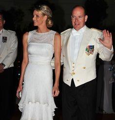 Princess Charlene Wedding | prince-albert-princess-charlene-wedding-dinner-fireworks-03.jpg