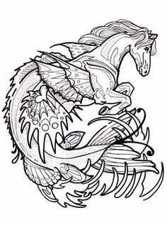 5a957d41aaf5deca19ed93165531f4c5 Jpg 504 679 Horse Coloring Pages Coloring Pages Animal Coloring Pages