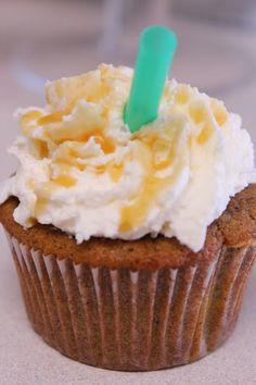 ... mocha whipped cream doughnut cake with mocha whipped cream sugarhero