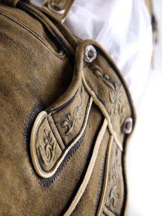 """http://www.trachten24.eu/Hirschlederhose-saemisch-Ernst-August-antikbraun-used - Hirschlederhose sämisch """"Ernst August"""" (antikbraun used) - Deerskin pants chamois tanned """"Ernst August"""" (antique brown used)"""