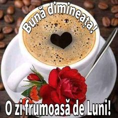 Good Morning, Inspire, Coffee, Google, Photos, Buen Dia, Kaffee, Bonjour, Bom Dia
