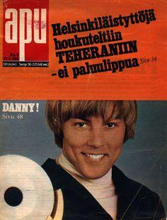 Apu 1968/8