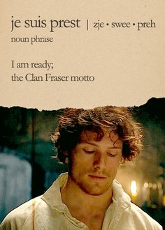 outlander quotes - Google Search