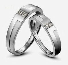 cincin kawin disain cantik elegant, bahan emas, harga terjangkau info 23C00153 WA: +6289653501345 web: www.geraicincin.com