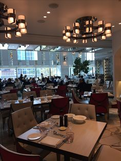 10 best hard material crown conservatory restaurant images rh pinterest com