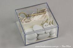 Box Wedding Invitations, Wedding Favors, Wedding Decorations, Tumblr Selfies, Dream Wedding, Wedding Day, Wedding Topper, Chocolate Decorations, Ring Verlobung