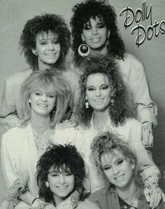 oosterbeek single personals Esther oosterbeek patty zomer: past members: ria brieffies: dolly dots were a popular dutch girl band in the 1980s in 1986 she released four solo singles.