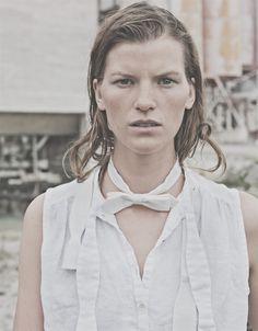 nygårdsanna.se Nygards Anna Spring 2015