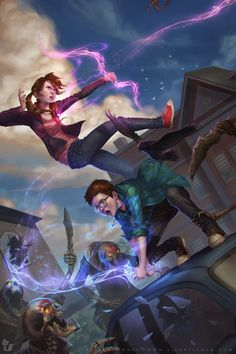 29 trendy ideas for concept art game character wizards Concept Art Landscape, Fantasy Concept Art, Fantasy Character Design, Fantasy Artwork, Character Concept, Character Inspiration, Character Art, Digital Art Fantasy, Foto Fantasy