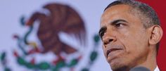 Obama To Welcome In, Honor Illegal Immigrants at White House   Mocking the law like this is outrageous and impeachable:   http://dailycaller.com/2014/06/16/white-house-to-welcome-in-honor-illegal-immigrants/#ixzz34qWd8CZB
