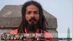 Dann-I - Be Good ▶Jah Snowcone ▶Reggae 2015