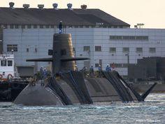 Soryu submarine deal: Japanese insiders warn sub program will cost more, hurt…