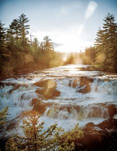 Want to be the first person to visit Katahdin Woods and Waters National…