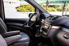 Mercedes Benz V/220