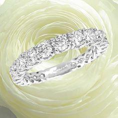 ZYDO Diamanti.. Che brillano..