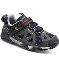 Stride Rite Made2Play® Ian Sneaker