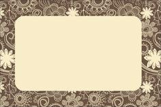 Tarjetas De Cumpleaños 60 Años Para Imprimir Para Mandar Por Mensaje 7 HD Wallpapers