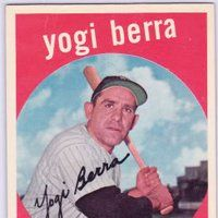 yogi berra photo: 59 topps IMG_0001-6.jpg