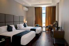 Golden Phoenix Hotel Manila Rooms Golden Phoenix, Manila, Good Night Sleep, Hotel Offers, Housekeeping, Hotels, Rooms, Wi Fi, Furniture