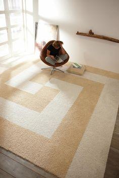 Karpet maken van tapijttegels Decor, Carpet, Contemporary, Home Decor, Rugs, Flooring, Contemporary Rug