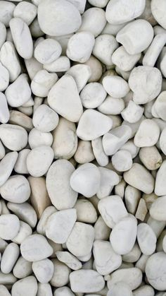 Beach White Pebble Rock Clitter Background iPhone 6 wallpaper