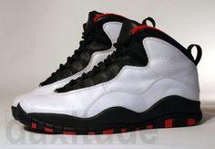 30 Air Jordans That Cost $500+ Each