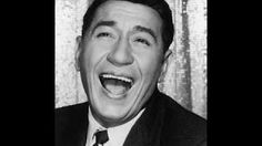 buona sera louis prima - YouTube