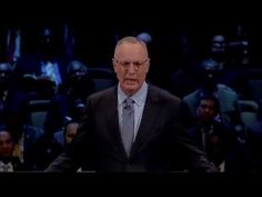 """Tune into TBN Thursdays at 12am/9pm starting 3/23 as we prepare for Easter with a 4 episode series with Max Lucado entitled """"No Wonder They Call Him The Savi..."""