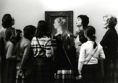 Toni Nicolini, Museo Poldi Pezzoli, 1980 In mostra a Palazzo Tadea, Spilimbergo dal 16 luglio al 4 settembre 2016