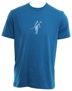 Toes On The Nose Mens Shirt Dawn Patrol II